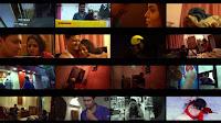 [18+] HOME DELIVERY 2018 Bengali Short Film HDRip 720p 100MB Screenshot