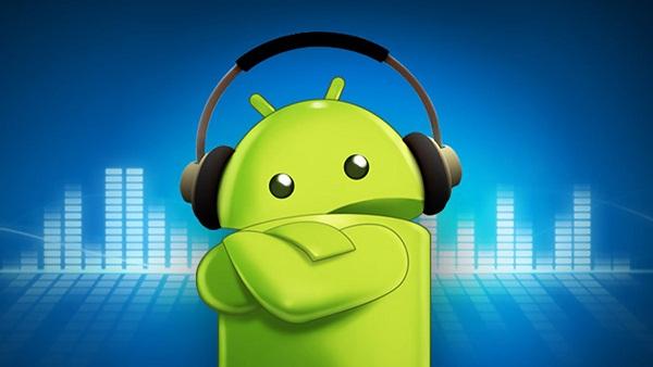 Cara Membuat Lagu Dan Instrument Tanpa Alat Musik Dgn Aplikasi Android 2015 Afrid Fransisco