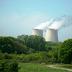 KEIN Nilai Pemanfaatan Energi Nuklir Sudah Mendesak