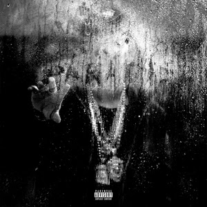 Big Sean-Dark Sky Paradise 2015