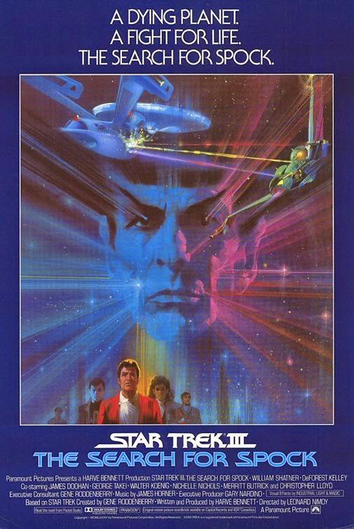 http://70srichard.wordpress.com/2014/06/01/star-trek-iii-the-search-for-spock/