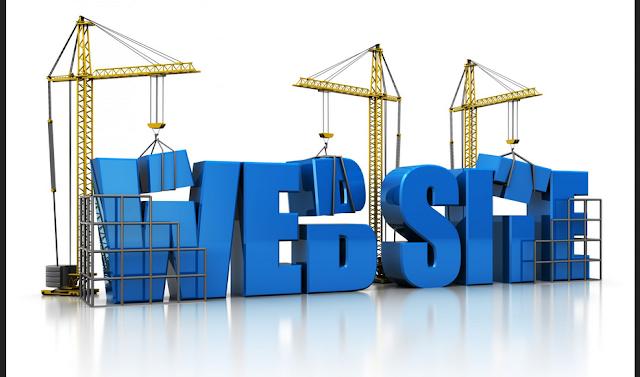 website कैसे बनाये | Free में website बनाकर पैसे कमाएं, पूरी जानकारी हिंदी में