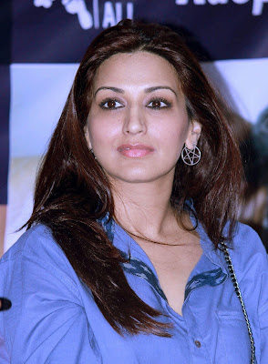 sonali-bendre-wants-to-work-with-female-directors