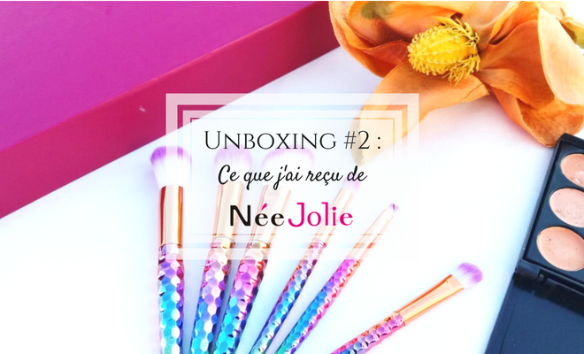 beautiful,mind,bymanar,néejolie,haul,review,revue,accessoires ,pinceaux,nettoyage, pinceaux, brush, brushcleanser, bague, ring, braceletsàcheville,vernis,nailpolish,beauté,soin,lifesyle,fashion,mode,bijoux,jewelry,Unboxing