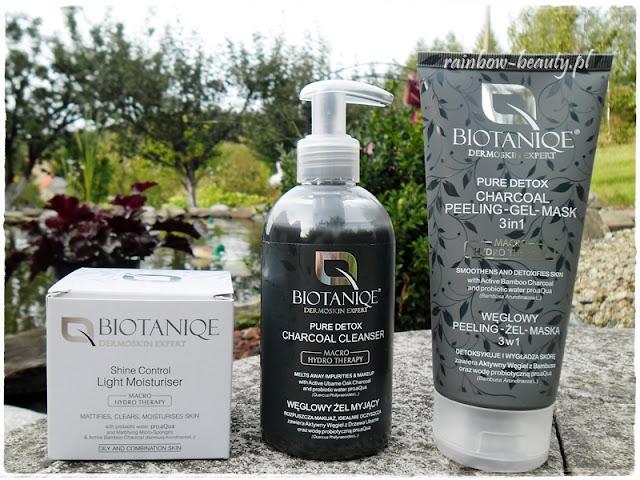 biotaniqe-charcoal-detox-skin-blog-opinie-rossmann-nowosc-kosmetyki