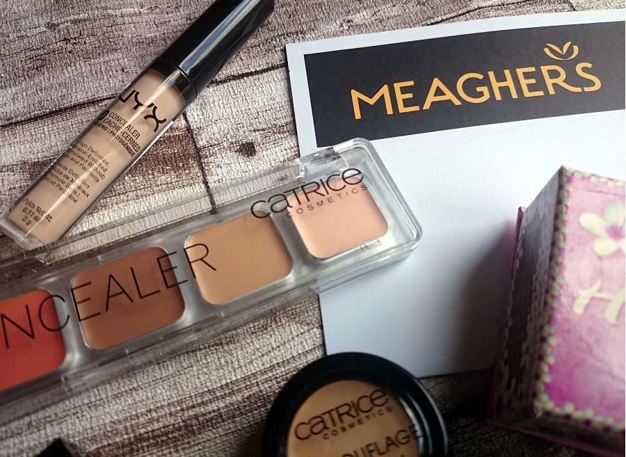 Where to buy Catrice Cosmetics, NI, Northern Ireland, Beauty Blog, Blogger