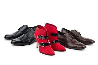 wholesale women's shoes