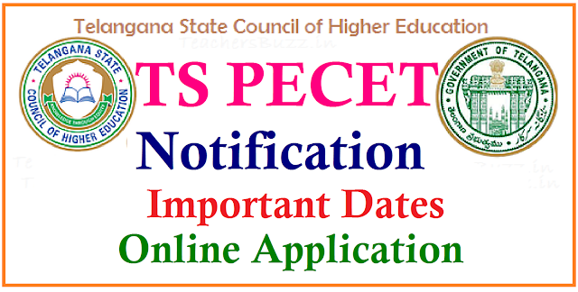 TS PECET 2018 Notification, Exam dates, Apply online @ pecet.tsche.ac.in TS PECET 2018 Notification, Exam dates, Apply online @ pecet.tsche.ac.in | Telangana State Physical Education Common Entrance Test ( TS PECET ) 2018 | TSPECET 2018 Notification, Schedule, UG DPEd-BPEd CET 2018 | TS PECET 2018: Application form, important dates, Eligibility criteria | Telangana TS PECET 2018-2019 (B.P.Ed/ D.P.Ed) Application Dates Detail TSCHE-TSPECET-BPEd-UGDPEd-CET-PhysicalEducation-common-entrance-test-Notification-apply-online-hall-tickets-answer-ket-results-pecet.tsche.ac.in TS PECET 2018 Notification, Exam dates, Apply online: Telangana State Physical Education Common Entrance Test – 2018 (TSPECET-2018) /2018/02/TSCHE-TSPECET-BPEd-UGDPEd-CET-PhysicalEducation-common-entrance-test-Notification-apply-online-hall-tickets-answer-ket-results-pecet.tsche.ac.in.html