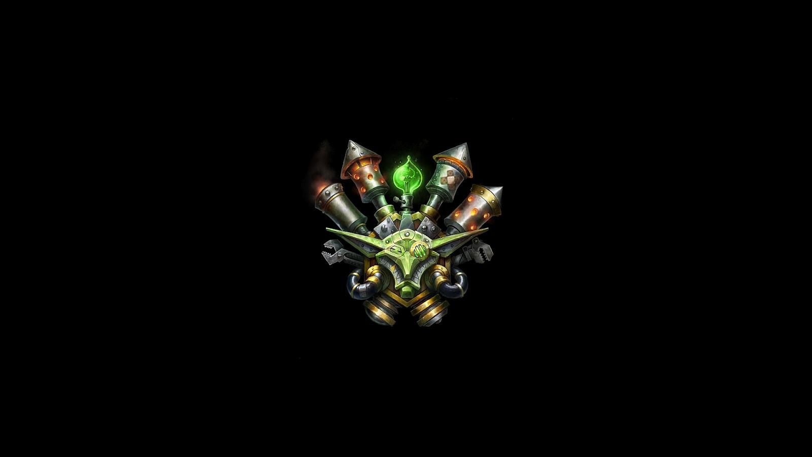 http://2.bp.blogspot.com/-yuWfYR9V0rs/UA6t09PhSPI/AAAAAAAAA9c/pUQueQwDoVA/s1600/World+of+Warcraft+wallpapers++goblin_crest_w1.jpg