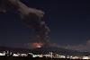 Popocatépetl 18 de marzo de 2019