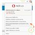 Wyłącz AdBlocka - wesprzyj stronę!