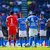 Cruz Azul dejaría el Estadio Azul