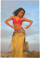 http://bancotiempobadia.blogspot.com.es/2016/03/la-practica-de-la-danza-arabe.html