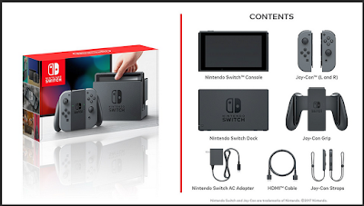 Nintendo Switch User Guide, nintendo switch operations manual pdf, nintendo switch pdf manual, nintendo switch game manual, nintendo switch startup guide, how to use nintendo switch controller, nintendo switch no manual, nintendo switch controller instructions, nintendo switch first time charge,