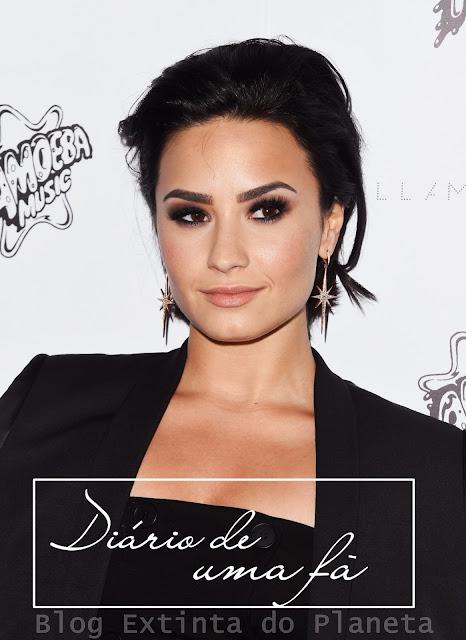 Lookscreens Demi Lovato