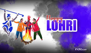 Happy Lohri Images Wishes Pictures Quotes Photos HD Collection 2017