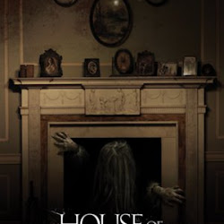 Poster House of the Witch 2017