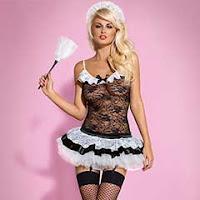 oferta-lenjerie-erotica-costume-sexi