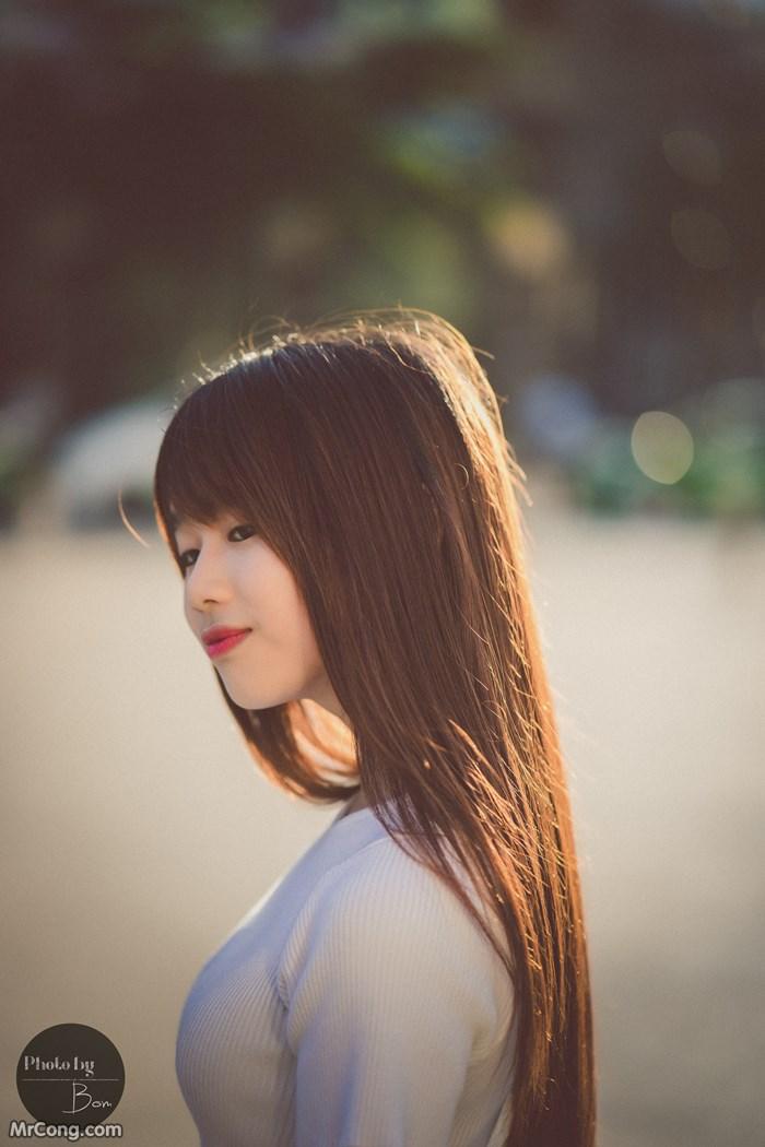 Image Girl-xinh-Viet-Nam-by-Hoang-Vu-Lam-MrCong.com-129 in post Những cô nàng Việt trẻ trung, gợi cảm qua ống kính máy ảnh Hoang Vu Lam (450 ảnh)
