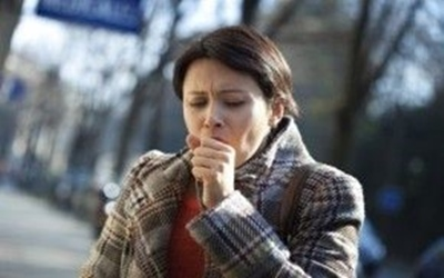 Tos crónica: cuando el síntoma se convierte en un problema