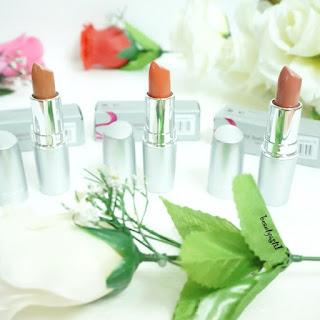 wardah-matte-nude-lipstick-15-17-19-review.jpg