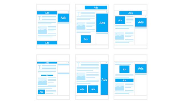 Memasang Iklan di antara Postingan Blog WordPress