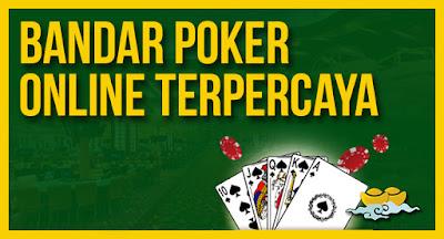 Kartu jelek yang anda dapatkan bukanlah bearti anda tidak mampu menang dalam permainan ini Info Tips Dan Trik Main Poker Domino Online Hoki BandarQ Dengan Kombinasi Kartu Jelek