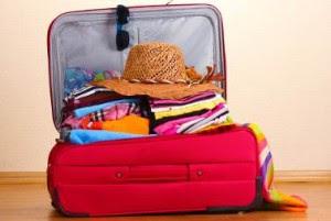 Tips packing yang baik