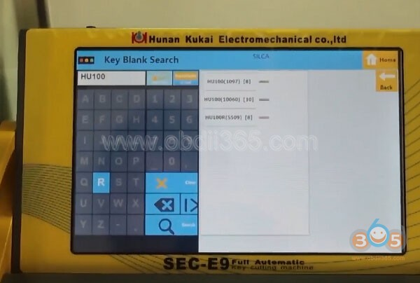 sec-e9-cut-gm-hu100-key-2