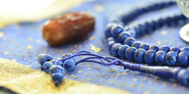 Yuk, Intip 5 Tips Sehat Ala Rasulullah