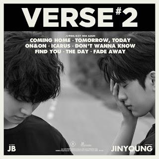 Download Lirik JJ Project – Find You [Easy-Lyrics]