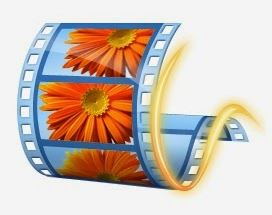 Windows Live (Essentials) Movie Maker 2012 ดาวน์โหลดฟรี