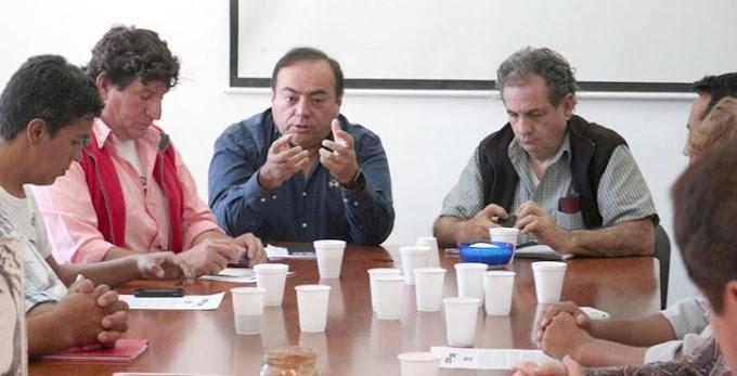 Jornada Nacional de Lucha: En Tucumán también marcharán contra Macri