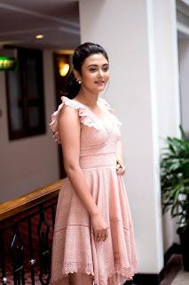 megha chowdhury (5)