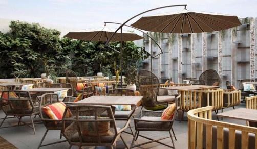 Preference Hotels Bali