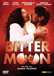 Bitter Moon 1992 Hindi Dubbed Mobile Movies