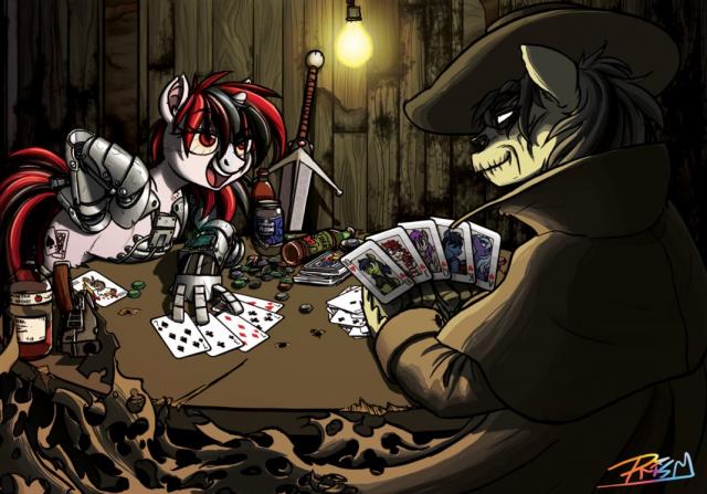 Gambling usa states