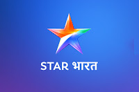 Mahabharat Show new Star Bharat serial show, story, timing, TRP rating this week, actress, actors name with photos