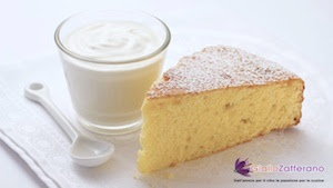 Torta-allo-Yogurt