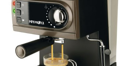 Top 5 Best Single Cup Coffee Maker