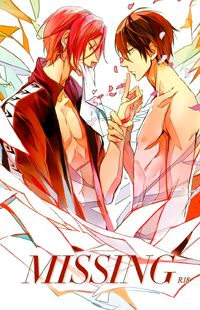 Free! - Missing (Doujinshi)