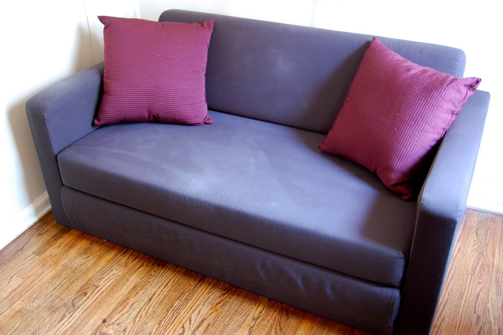solsta sofa bed ransta dark gray 149 00 couch sale toronto reno doozins creating an office part ii