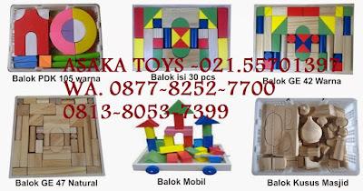 produsen mainan kayu, agen mainan edukasi, pusat mainan edukatif ,ape-paud-tk, mainan-edukatif, mainan-kayu, mainan-meronce, usia-2-tahun- ... grosir mainan anak murah langsung dari pabrik produsen mainan anak,mainan edukatif paud tk,mainan kayu,ape paud tk,balok natural,mainan edukatif paud tk,mainan edukatif,alat peraga edukatif,ape paud,ape tk,mainan indoor