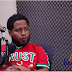 VIDEO – Chimbala dice que nadie es el papá del Dembow, en este genero no hay lideres!!!