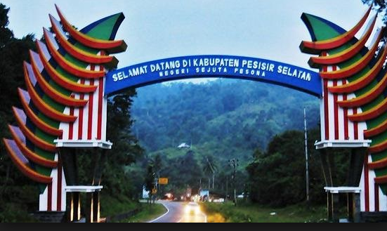 Agen Qnc Jelly Gamat Di Kabupaten Pesisir Selatan Sumatera Barat
