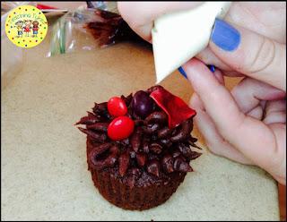 https://www.teacherspayteachers.com/Product/Little-Red-Riding-Hood-Activities-818130
