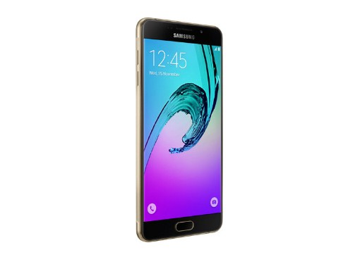 Cara Hard Reset Samsung Galaxy A7 Lupa Pola Lewat Recovery