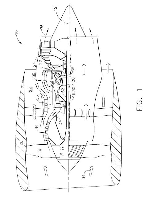 world u0026 39 s most powerful turbofan engine