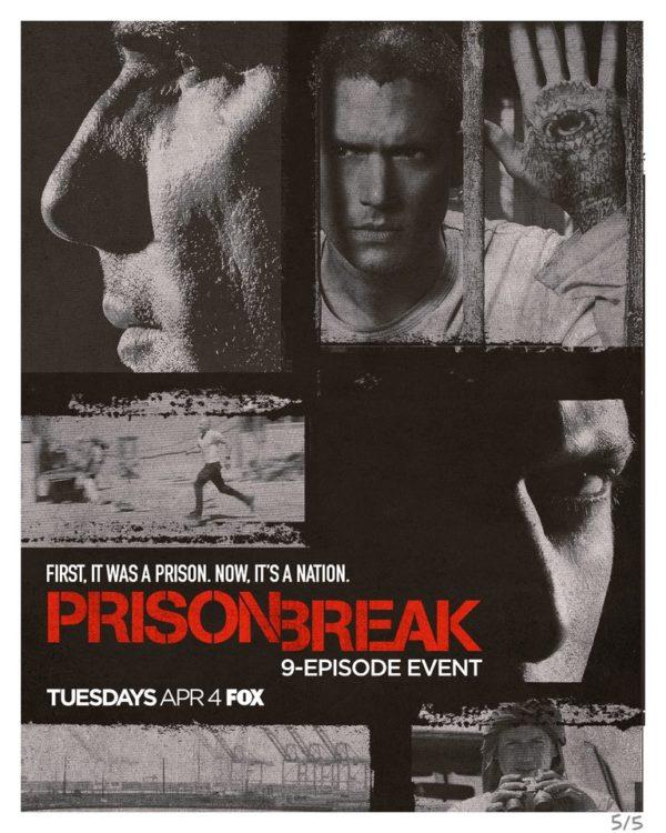 Prison Break Bs.To
