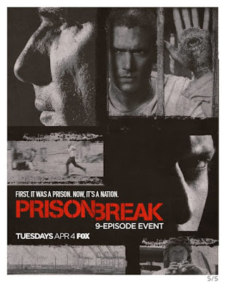 Prison Break 2017 S05E09 720p HDTV 200MB ESub x265 HEVC, hollwood tv series Prison Break S05 Episode 09 480p 720p hdtv tv show hevc x265 hdrip 250mb 270mb free download or watch online at world4ufree.to